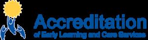 accreditation-logo