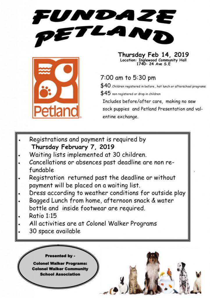 petland-feb-14