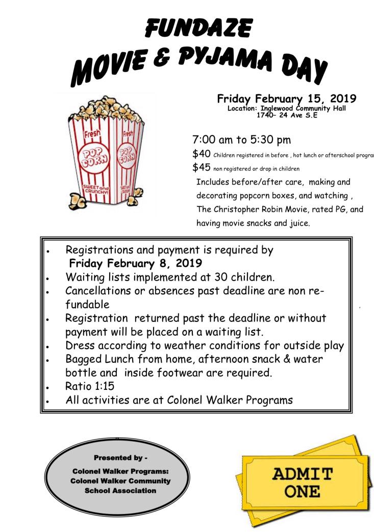 popcorn-movie-feb-15